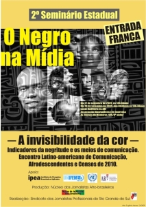 negros_midia